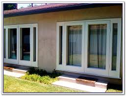Single Patio Door Menards by Menards Windows Simple Menards Window Blinds Bali Roman Shades