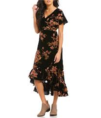 Reba Women's Dresses & Gowns | Dillards Apply For Value City Fniture Plus Credit Card Check Bill Pay Http Guide Page 18 Fast Tutorials Quick Bill Payment Womens Denim Short Petite Lengths Dressbarn Central Valley News Abc30com Reba Drses Gowns Dillards Focus Weddingguest Nordstrom 37 On Sale Clothing Sizes 224