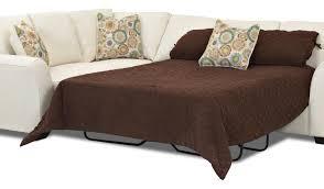 Intex Queen Sleeper Sofa Walmart by Sofa Bright Sleeper Sofa From Walmart Endearing Sleeper Sofa
