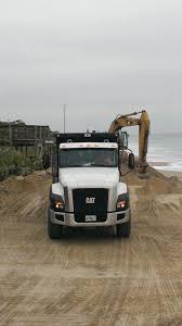 Guettler Brothers Purchases 10 Cat Trucks From Ring Power ... Cat Ct660 Wikipedia Cat Ct681s Form Designed For Function Truck News Used 3306 Di Truck Engine For Sale In Fl 1107 Caterpillar Autonomous Ming Trucks Reach Milestone Haul One Truckdriverworldwide Autonomous Trucks Haul 1b Tonnes Mingcom Moving A Massive 794ac Dump Truck Youtube Produces 5000th 793 Ming 725c2ww Water Transport Caterpillar Worldwide Rolls Out 1000th 797b Gp1535cn Lift Win Vocational