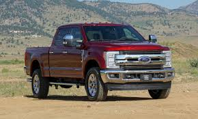 Best-Selling Vehicles In America – September Edition - » AutoNXT Best Selling Pickup Truck 2014 Lovely Vehicles For Sale Park Place Top 11 Bestselling Trucks In Canada August 2018 Gcbc These Were The 10 Bestselling New Cars And Trucks In Us 2017 Allnew Ford F6f750 Anchors Americas Broadest 40 Years Tough What Are Commercial Vans The Fast Lane Autonxt Brighton 0 Apr For 60 Months Fseries Marks 41 As A Visual History Of Ford F Series Concept Cars And United Celebrates Consecutive Of Leadership As F150