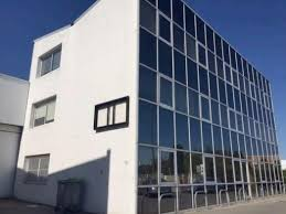 immeuble bureau immeubles à vitré immeuble bureau vitre mitula immobilier