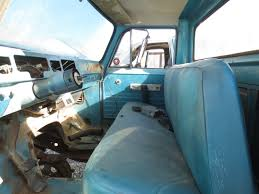 Junkyard Find: 1971 International Harvester 1200D Pickup - The Truth ... Intertional Harvester R Series Wikipedia 1972 1110 Truck 2 Wd Original Owner Low Miles Feed Truck 3 Hopper Tank Hibid Auctions 1210 Pickup F158 Kissimmee 2018 2941 Cha Scout Ii Youtube Fleetstar 2010a Tandem Dump Sells Big Iron Junkyard Find 1971 1200d The Truth 4300 Semi Item G4202 Sold Octo In Ca Antelope 22671eca10170 For Sale