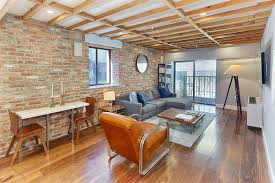 100 Penthouses For Sale New York LUXURIOUS INDOOROUTDOOR PENTHOUSE LIVING Luxury Homes