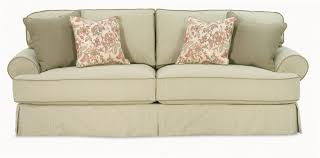 Slipcovers For Couches Walmart by Living Room T Cushion Sofa Slipcover Sure Fit Covers Couch