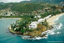 curtain bluff antigua oyster curtain bluff antigua oyster 28 images v 224 ch 250 ng ta