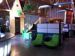 Tilted Chair Creative Glassdoor by 100 Best Energizing Spaces Images On Pinterest Office Designs