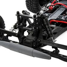 ECX AMP MT 1 Traxxas Bigfoot Ripit Rc Monster Trucks Cars Fancing 18 Crawler Chassis Truck Body Frame Kits W Wheels For 6x6 Mud Truck 3d Model In Parts Of Auto 3dexport A Ramblin Roller Prolines Promt 44 Newb Bwd Beast 2 G10 Kit Billet Works Designs News Page 4 Patrick Enterprises Inc Tuck From Axial Ax10 Chassis With Proline Body And Tamiya Custom Clod Buster Alinum Suspension Scale Losi Tenacity White Avc 110 4wd Rtr Tekno Rcs New Mt410 Redcat Racing Blackout Xte Pro Electric Blue Blackout S920 Water Resistant 24ghz Waterproof High Speed