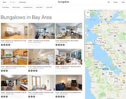 99 Bungalow 5 Nyc Housing Startup Raises 14 Million Series A Round Led By