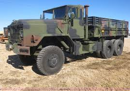 1984 Am General M923 Five Ton Cargo Truck | Item F6747 | SOL... This Exmilitary Offroad Recreational Vehicle Is A Craigslist Monthly Military The Fmtv M929a1 6x6 5 Ton Am General Army Dump Truck Youtube Bmy Harsco M923a2 66 Cargo Vehicles Your First Choice For Russian Trucks And Vehicles Uk Medium Tactical Replacement Wikipedia Solid 1977 M812 Ton Bridge Military M817 5ton 6x6 D30047 Okosh Equipment For Sale Wanted Red Ball Transport M923a1 1984 M923 Am Five Cargo Truck Item F6747 Sol 1968 Kaiser Jeep M54a2 Multifuel Bobbed M35 4x4