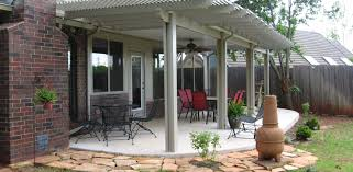 Pergola : Formalbeauteous Awesome Outdoor Gazebo Tent Best Option ... Screen Rooms Asheville Nc Air Vent Exteriors Pergola Wonderful Screened Gazebo Kits Inspiring Idea Porch Material Modern Home Design With Ideas 10 For Your Chicagoland Outdoor Living Interior Gazebo Faedaworkscom House Plans Unique And Floor 34 Awesome Diy Projects To Get You Outside Family Hdyman Build A Simple Trellis To Hide Ugly Areas In Backyard Orlando Screen Patios Enclosures 100 For Curtains Using Tremendous Mosquito
