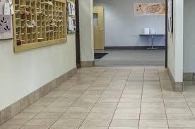 commercial tile floor soloapp me
