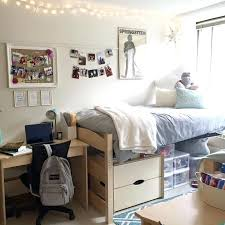 Dorm Room Color Schemes Best Ideas On Decor Living And College