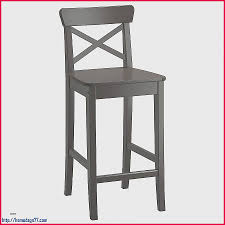 chaise haute b b pour bar chaise unique chaise haute en paille hd wallpaper photographs chaise