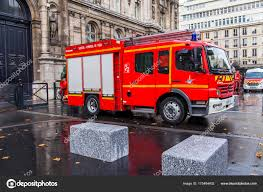 Paris France October 2017 Fire Truck Stopped City Street – Stock ... Fire Truck Fans To Muster For Annual Spmfaa Cvention Hemmings Ignites At Grandview Fire Station Push Ride On Truck Best Choice Products File1964 Ford Fseries Sipd Heightsjpg Wikimedia Commons On The Driver Capes Then Look What Happens Youtube Car Collides With Engine Mighty Motorized Goliath Games Big Red Isolated White Background 3d Illustration Driving 1mobilecom Amazoncom Bruder Mack Granite Engine Water Pump Toys Bald Eagle Lands Firetrucks 911 Flag Display Campaigning Against Cancer Pink Scania Group