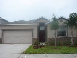 139 best Lennar Dream Home New Lennar Homes for Sale