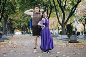 Spirit Halloween Missoula by Halloween Costume Inspiration Trendsetters At The U
