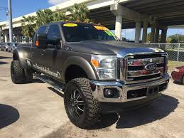 Diesel Trucks For Sale | My Lifted Trucks Ideas Custom 2001 Ford F250 Supercab 4x4 Shortbed 73 Powerstroke Turbo Hot News 2018 Ford Diesel Trucks All Auto Cars 2015 Truck Buyers Guide Am General M52 Military 52 Tires Deuce No Reserve For Sale In California Used Las 10 Best And Cars Power Magazine Norcal Motor Company Auburn Sacramento My Lifted Ideas 2004 F 250 44 For Sale Houston Texas 2008 F450 4x4 Super Crew Dodge Cummins In Duramax Us Trailer Can Sell Used Trailers Any Cdition To Or