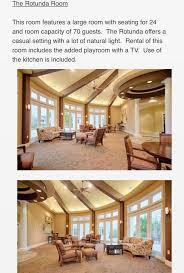 Loudoun Valley Floors Owners by Loudoun Valley Ii Hoa Homeowner Association 43100 Barnstead Dr
