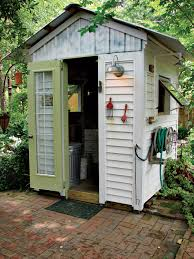 The Farmers Shed Lexington Sc by Potting Sheds A Gardener U0027s Haven State By State Gardening Web