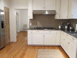 Shaker Cabinet Doors White by White Kitchen Cabinet Doors Only Home Design Ideas
