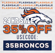 Coupon Moose Limited - Wmu Campus Coupons Usps 2017 Mobile Shopping Promotion Full Service Marketing Agency Wurkin Stiffs Discount Code Online Discount 27 Verizon Wireless Coupons Promo Codes Available July 2019 Every Door Direct Mail Usps Coupon 2018 Free Shipping Wicked Temptations Coupons Stamps Pro Soccer Voucher 70 Off Wayfair Stamps Filmora World Of Discounts Intertional Usps Proflowers Guide To Shopify Pricing Apps More Find Store Best Buy Seasonal