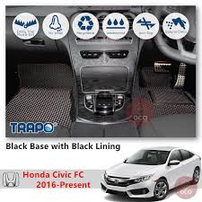 Trapo - Buy Trapo At Best Price In Malaysia | Www.lazada.com.my 3m Nomad Foot Mats Product Review Teambhp Frs Floor Meilleur De 8 Best Truck Wish List Images On Neomat Singapore L Carpet Specialist For Trucks The For Your Car Jdminput Top 3 Truck Bed Mats Comparison Reviews 2018 How To Protect Your Car Against Road Salt And Prevent Rust Wheelsca Which Are Me Oem Or Aftermarket Trapmats The Worlds First Syclean Dual Car Mats By Byung Kim 15 Frais Suvs Ideas Blog