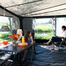 Caravans Awning Commodore Awning Mega You Can Caravan Commodore ... Caravan Porch Awnings Go Outdoors Bromame Awning Alterations Caravans Awning Commodore Mega You Can Caravan New Rv Warehouse Home Alterations Awnings Walls Camper 3 Sunshine Coast Tent Repairs Outdoor Trio Sport Caramba