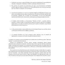 Entreculturas Aragón On Twitter