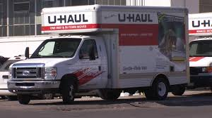 Truck Full Of Donated Supplies For Veterans Stolen In Oakland Hills ... Those Places On The Uhaul Truck Addam The Evolution Of Trucks My Storymy Story U Haul Rental Elegant Cargo Van To It All Haul Trailer Coupon Colts Pro Shop Coupons Uhaul Stock Photos Images Alamy On Site Rentals Berks Self Storage Joe Lorios Adventure In A 26 Foot Long 26ft Moving Penske Reviews Uhaul Rental Trucks Truck 2018 Kroger Dallas Tx