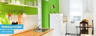 euronics küchenwelt küchenformen einbauküchen