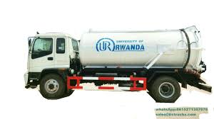 FTR 12000L Isuzu Vacuum Tanker Truck Sales - Buy Product On Hubei ... What Made One Goh The Oikos University Shooter Snap Isuzu Dmax Engine Information Professional Pickup 4x4 Magazine Top Sml Truck Dealers In Aligarh Muslim Best Chiangmai Thailand October 5 2018 Maejo School Bus Micronano Research Facility Rmit Youtube Trucks Reviews And News Kb 250 Ho Xrider Extended Cab 2016 Review Carscoza South Africa On Twitter As Proud Supporters Of Peterbilt To Celebrate Its 75th Birthday Sales Lease Texas Npr For Sale Kyrish Wwwmiifotoscom History Trucking Industry United States Wikipedia