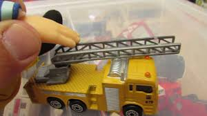 Fireman SAM And Lots Of Fire Trucks - YouTube E225s Fdny Battalion 39 Firechief Vehicle New Lots Brook Flickr Fire Apparatus Engine Truck Videos E225e Two And A Quarter 225 Noisy Sound Book Roger Priddy Macmillan Amazoncom Of Trucks James Coffey Marshall My Tots Most Favorite Dvds Vol 1 2 Me You Ellie Guys David On Twitter Department Medic Activity At Lots Of Clearwater Fire Trucks And Police Cars At A House Inside Big Under Invesgation 911 Rescue Android Apps Google Play