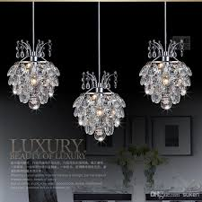 Ceiling Lights Chandeliers Led Spotlights Next Pertaining To