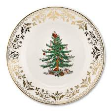 Spode Christmas Tree Mugs With Spoons by Spode Christmas Tree View Our Catalogue Of Spode China