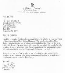 Excuse Letter For School letter LetterHead Template Sample
