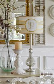 Lamps Plus Fair Oaks by Floor Lamps Lowes Lamp Parts Floor Lamps Loweamps Canada Shade