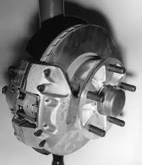 1966: Internally Ventilated Disc Brakes - Production Anniversary Of ... Its The Going Thing 1969 Ford Perfor Hemmings Daily Abs Brakes For Sale Brake System Online Brands Prices Audi B7 Rs4 Stoptech St60 Big Kit W 380x32mm Rotors Front Rick Hendrick Bmw Charleston New Dealership In Sc Howies Vf620 M3 Gets Ap Racing Performance Parts Wilwood High Disc 2015 Chevrolet Silverado 1500 Brembo Introduces The Extrema Caliper High Performance Brake Systems From Brembo Evo Garage Scrapbook How To Fix Squeaky Right Way Yamaha Zuma Complete 092015 Maxima Double Drilled Alien Performance