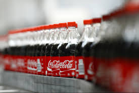 How Coca-Cola Undermines Plastic Recycling Efforts Very First Coke Was Bordeaux Mixed With Cocaine Daily Mail Cool Retro Dinettes 1950s Style Cadian Made Chrome Sets How To Remove Soft Drink Stains From Fabric Pizza Saver Wikipedia Pin On My Art Projects 111 Navy Chair Cacola American Fif Tea Z Restaurantcacola Coca Cola Brand Low Undermines Plastic Recycling Efforts Pnic Time 811009160 Bottle Table Set Barber And Osgerbys On Chair For Emeco Can Be Recycled