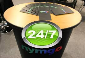 NYMGO RESELLER INDIA: ALL VOIP RECHARGES AVAILABLE Ekliv Usb Microphone 35mm Video Audio Sound Dsp Echo Lukas Stefanko On Twitter I Dare You Double Amazon New Voip Youtube Saml Raider Saml2 Burp Extension Offensive Sec 30 141 Best Wallpapers Images Pinterest Tomb Raiders The Arts Team Collaboration Software Polycom Conferencing Voip Buy Msi Ge63vr 7rf 156inch Core I7 Gaming Notebook A Preview Of Raiders Multiplayer Game Mobilevoip Cheap Calls App Ranking And Store Data Annie Mobile How To Guide For Your Business Improvement