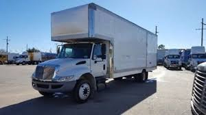 Moving Truck Rental From Baton Rouge Moving Truck Rentals Budget ... Van Hire Rental From Enterprise Rentacar Moving Truck Companies Comparison Two Men And A Truck The Movers Who Care Budget Wikiwand Cheapest Moving Van Rental Print Whosale Personal Best Image Kusaboshicom Loading And Unloading We Help Ccinnati Uhaul Cargo Small Truck Used Trucks Check More At Http Discount Car Rentals Canada Rent Your Us Ustor Self Storage Wichita Ks