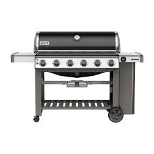 Patio Caddie Electric Grill Manual by Gas Grills Grills The Home Depot