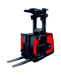 HSS - Linde Launches VNA Order Picker Forklift Gabelstapler Linde H35t H35 T H 35t 393 2006 For Sale Used Diesel Forklift Linde H70d02 E1x353n00291 Fuchiyama Coltd Reach Forklift Trucks Reset Productivity Benchmarks Maintenance Repair From Material Handling H20 Exterior And Interior In 3d Youtube Hire Series 394 H40h50 Engine Forklift Spare Parts Catalog R16 Reach Electric Truck H50 D Amazing Rc Model At Work Scale 116 Electric Truck E20 E35 R Fork Lift Truck 2014 Parts Manual
