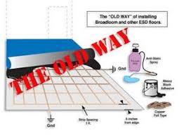 esd products esd flooring expert advice and articles
