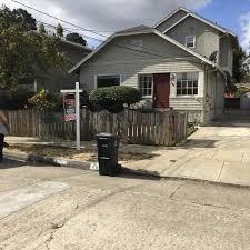 El Patio Eau Claire Water Street by 524 526 S Eldorado St San Mateo Ca 94402 Mls Ml81596412 Redfin