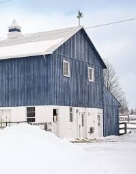 Yoder Sheds Richfield Springs Ny by 212 Best Old Barns Images On Pinterest Country Barns Country