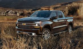 Trucks For Sale In Okc | Update Upcoming Cars 2020