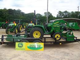 Deweze Bale Bed by John Deere Equipment For Sale 5 051 Listings Page 1 Of 203