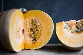 Types Of Pumpkins And Squash by Seminole Pumpkin Edible Northeast Florida