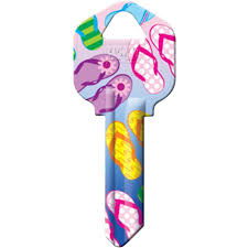 Beautiful Home Depot Key Designs Images - Amazing House Decorating ... Amazoncom Set Of 4 Saber Shaped Space Keystm Schlage Sc1 The Hillman Group 68 Hello Kitty Pink Key87668 Home Depot Kwikset Emergency Keys For Interior Door Locksets Images Doors Key Designs Best Design Ideas Stesyllabus Milwaukee Onekey Tick Tool And Equipment Tracker48212000 Sliding Exciting Accsories Diy Holder Playuna 66 Disneyfrozen Key94458 100 Sprinkler New Free Landscape